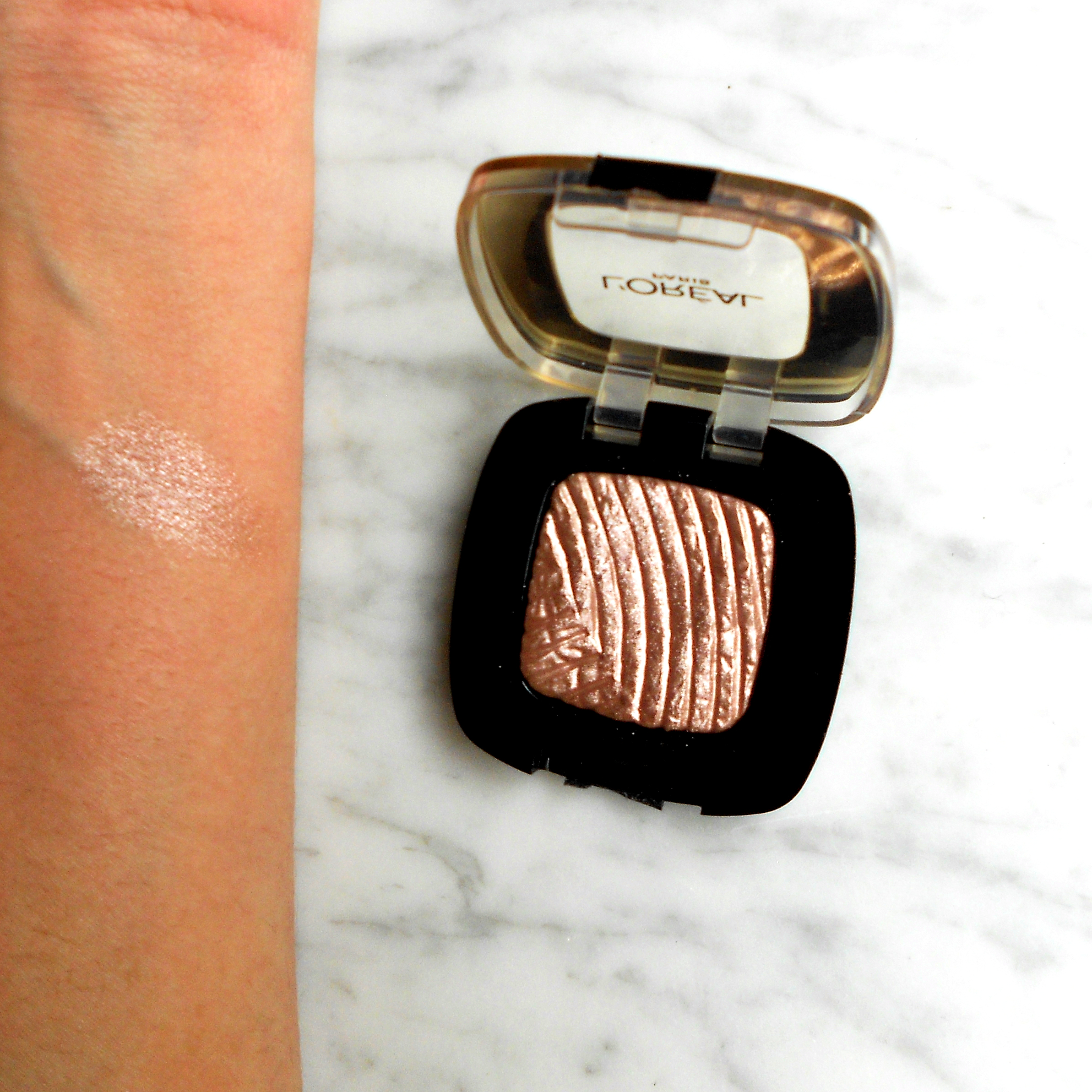 loreal-color-riche-lumiere-501-topaze-rose-eyeshadow